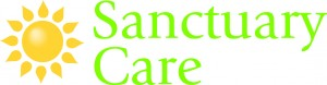 Sanctuary Care - Non-Executive Director