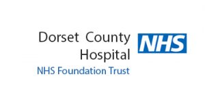 Dorset County Hospital NHS Foundation Trust - Non-Executive Director