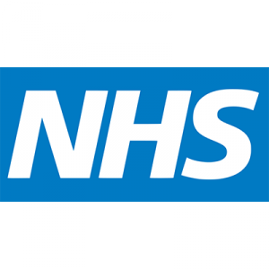 NHS Lincolnshire CCG - Chair