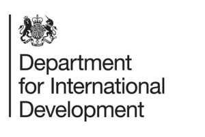 Department for International Development (DFID) Board - Non-Executive Director
