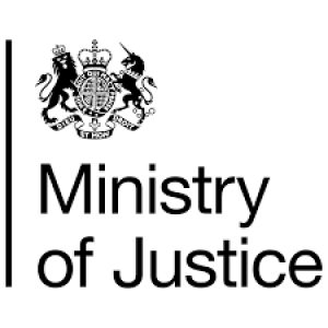 Criminal Cases Review Commission - 2 Non-Executive Directors