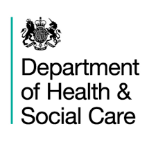 NHS Pay Review Board (NHSPRB) - Economist Member (VAC-1685)