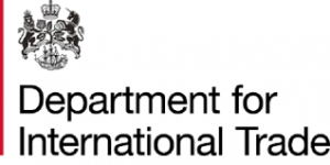 Department for International Trade - Audit and Risk Assurance Committee Member